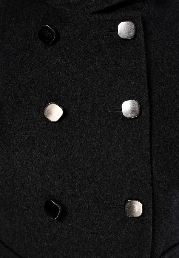 Женские пальто AdL - Adilisik (АДЛ-Адилисик) 13618576004: изображение 3