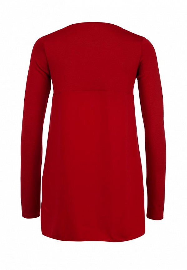 Блуза AdL - Adilisik (АДЛ-Адилисик) 577W5552001: изображение 3