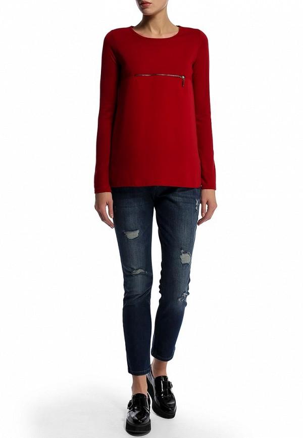 Блуза AdL - Adilisik (АДЛ-Адилисик) 577W5552001: изображение 6