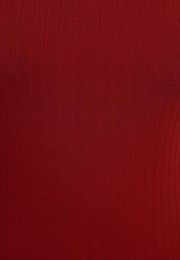Пуловер AdL - Adilisik (АДЛ-Адилисик) 53924580000: изображение 2