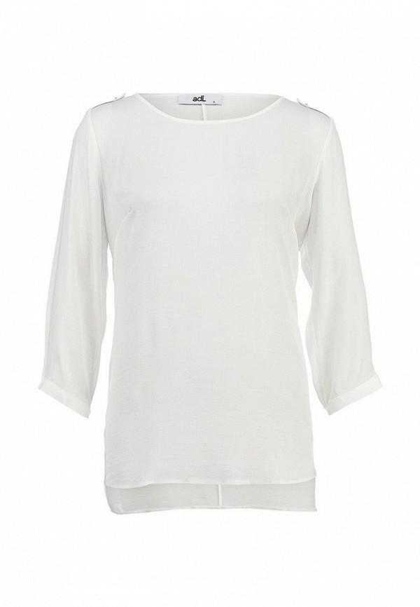 Блуза adL 11522235001: изображение 1