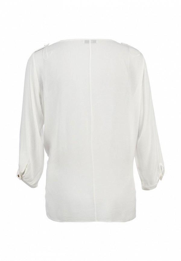 Блуза AdL - Adilisik (АДЛ-Адилисик) 11522235001: изображение 3