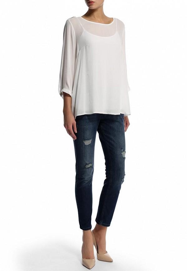 Блуза adL 11522235001: изображение 4