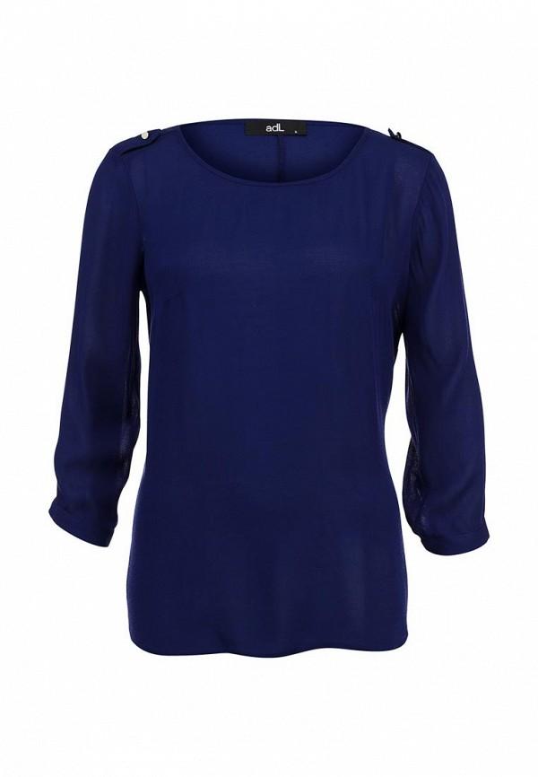 Блуза AdL - Adilisik (АДЛ-Адилисик) 11522235001: изображение 1