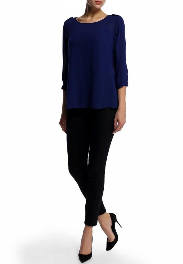 Блуза AdL - Adilisik (АДЛ-Адилисик) 11522235001: изображение 5