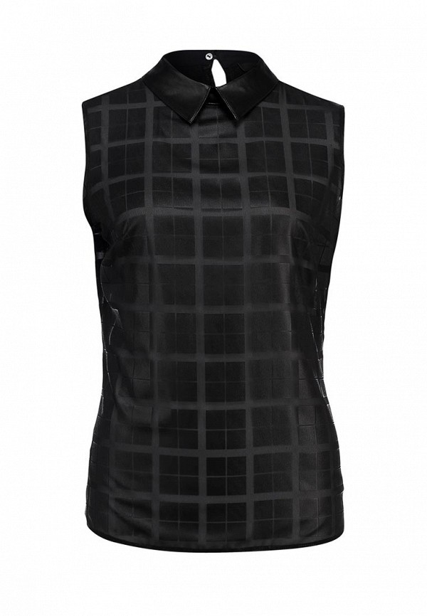 Блуза AdL - Adilisik (АДЛ-Адилисик) 11524284000: изображение 1