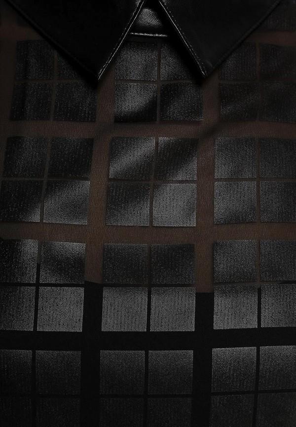 Блуза AdL - Adilisik (АДЛ-Адилисик) 11524284000: изображение 4