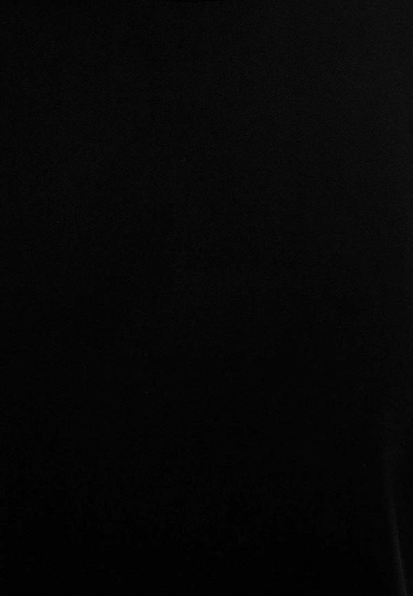 Блуза AdL - Adilisik (АДЛ-Адилисик) 11524327000: изображение 2