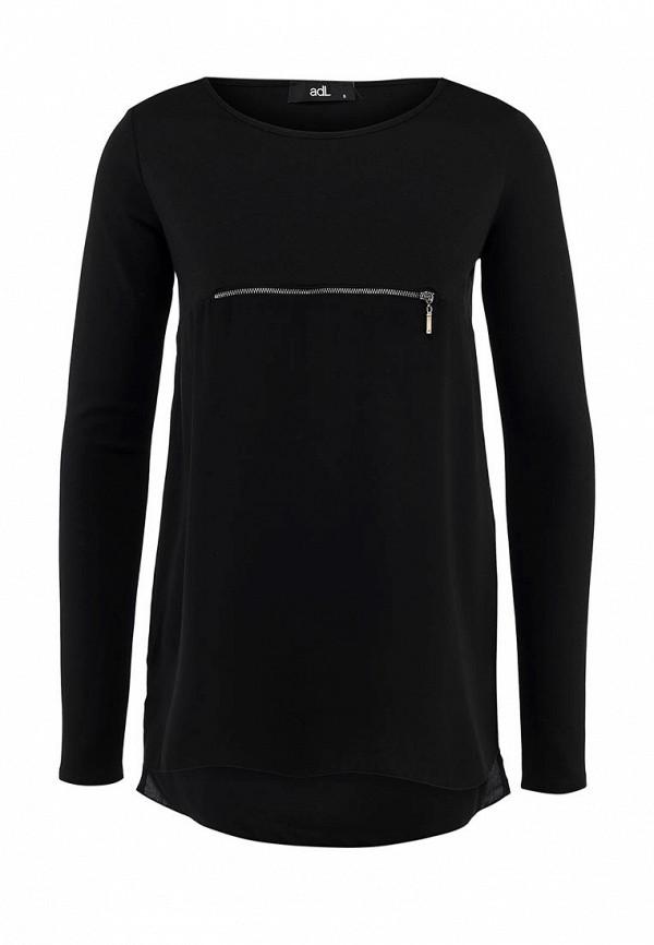 Блуза AdL - Adilisik (АДЛ-Адилисик) 577W5552001: изображение 1