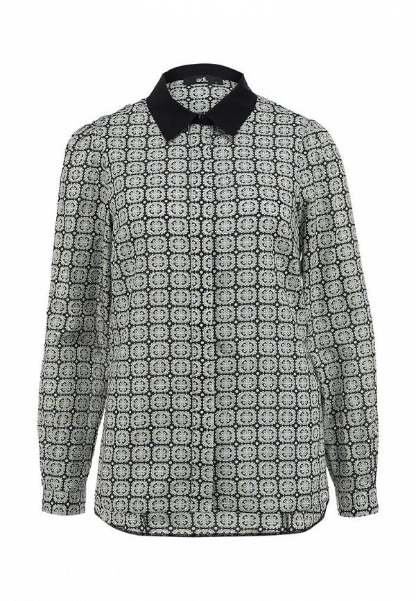 Блуза adL 13021950001