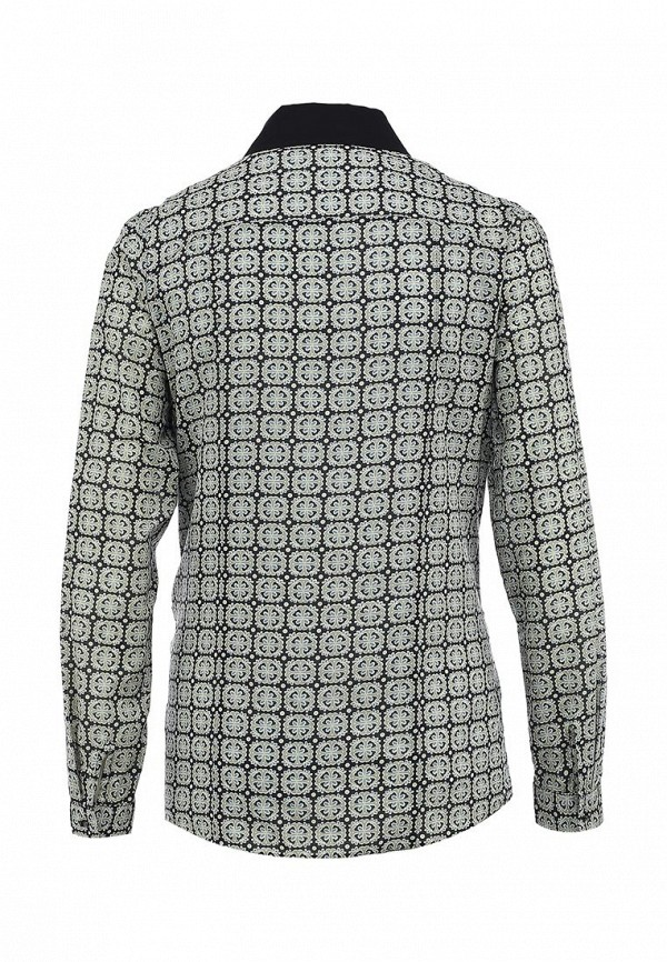 Блуза AdL - Adilisik (АДЛ-Адилисик) 13021950001: изображение 2