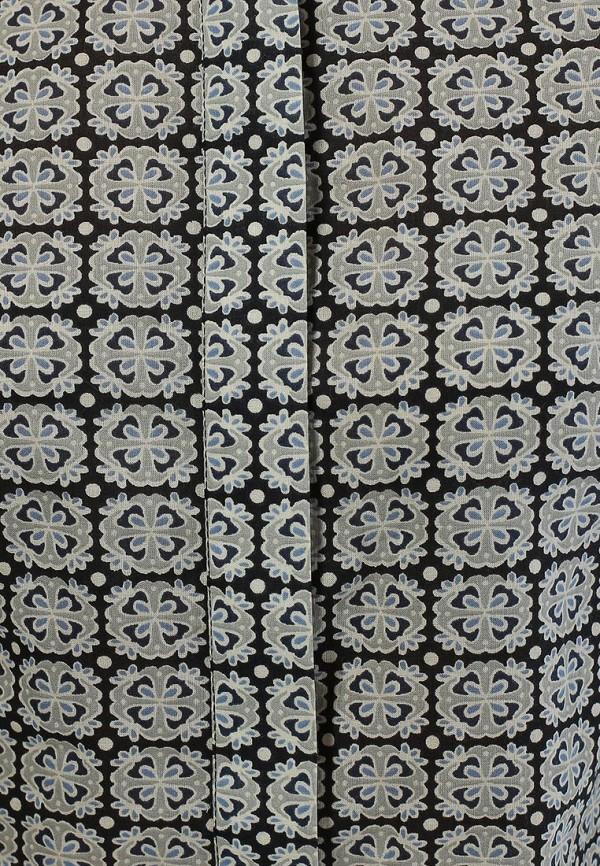 Блуза AdL - Adilisik (АДЛ-Адилисик) 13021950001: изображение 3
