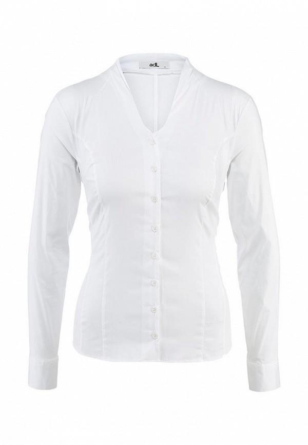 Блуза AdL - Adilisik (АДЛ-Адилисик) 13024241000: изображение 1