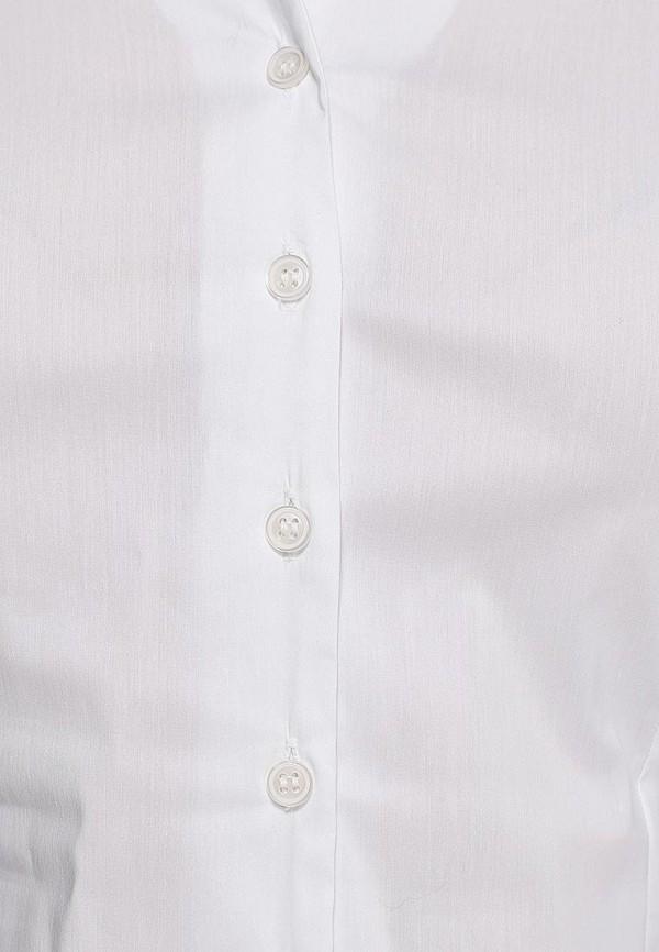 Блуза AdL - Adilisik (АДЛ-Адилисик) 13024241000: изображение 3