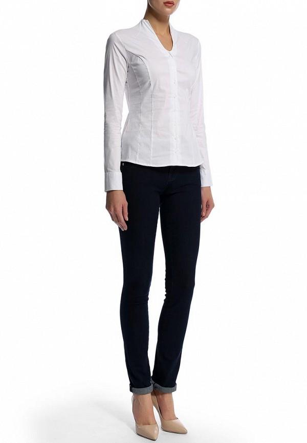 Блуза AdL - Adilisik (АДЛ-Адилисик) 13024241000: изображение 5
