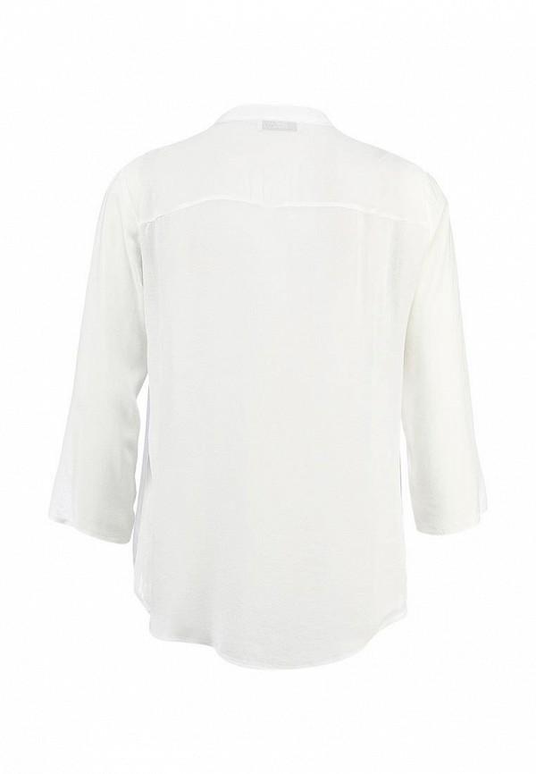 Блуза AdL - Adilisik (АДЛ-Адилисик) 13024280000: изображение 2