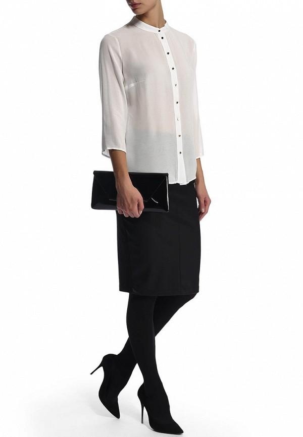 Блуза AdL - Adilisik (АДЛ-Адилисик) 13024280000: изображение 4