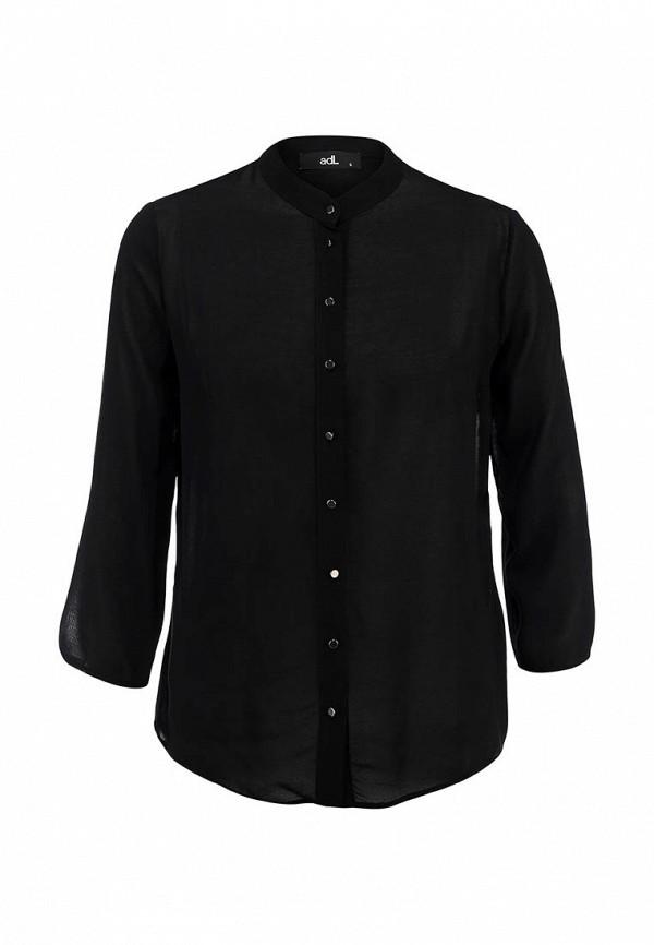 Блуза AdL - Adilisik (АДЛ-Адилисик) 13024280000: изображение 1