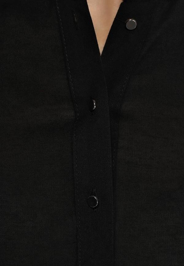 Блуза AdL - Adilisik (АДЛ-Адилисик) 13024280000: изображение 3