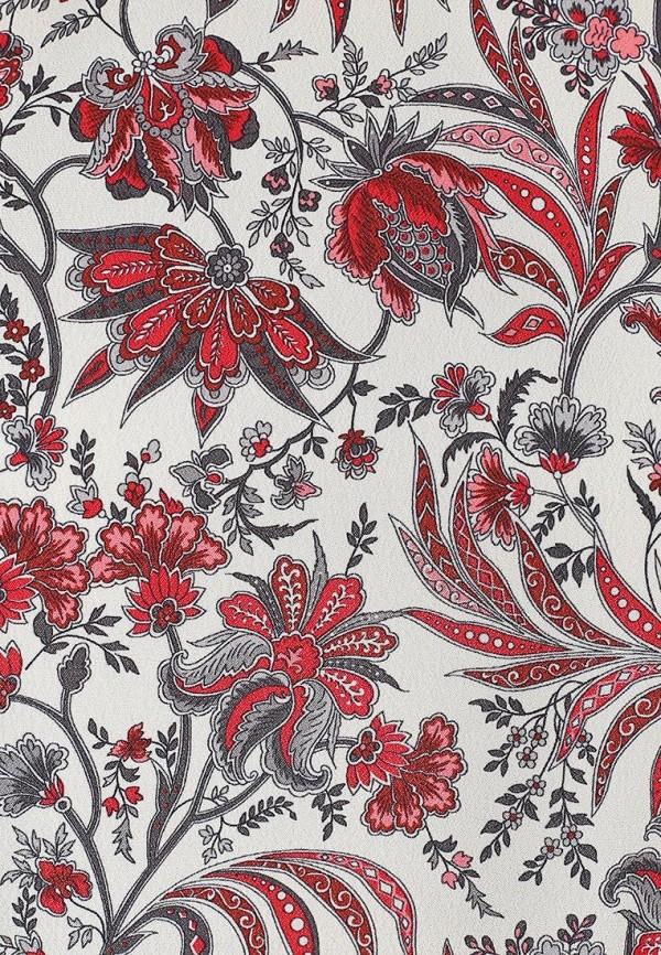 Блуза AdL - Adilisik (АДЛ-Адилисик) 51522785001: изображение 3