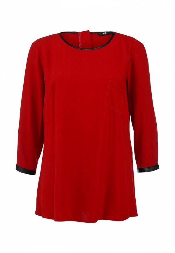 Блуза adL 11524430000