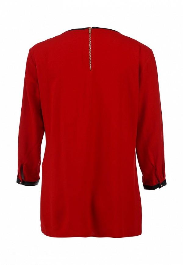 Блуза adL 11524430000: изображение 2