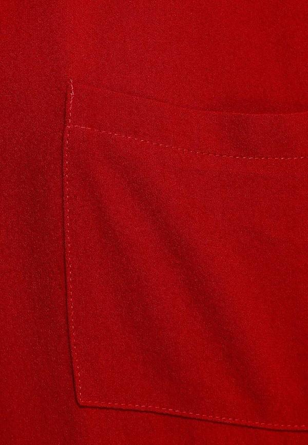 Блуза adL 11524430000: изображение 3