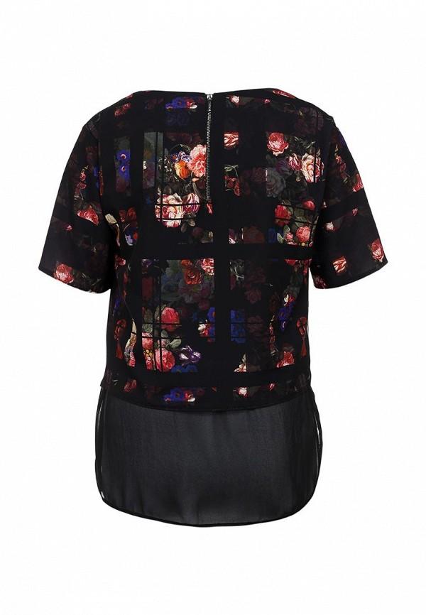 Блуза adL 11524444000: изображение 2