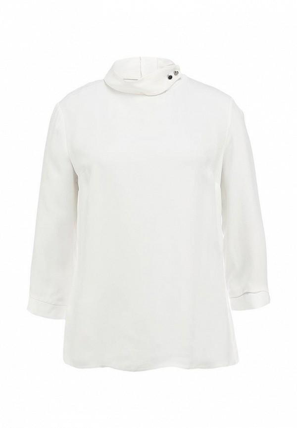 Блуза adL 11524272000