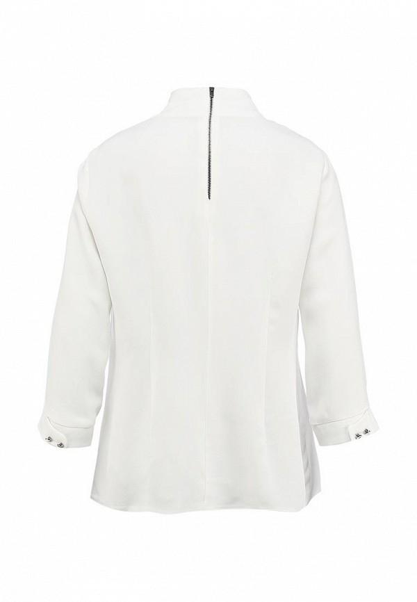 Блуза AdL - Adilisik (АДЛ-Адилисик) 11524272000: изображение 2
