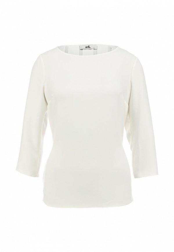 Блуза AdL - Adilisik (АДЛ-Адилисик) 11524356000: изображение 1