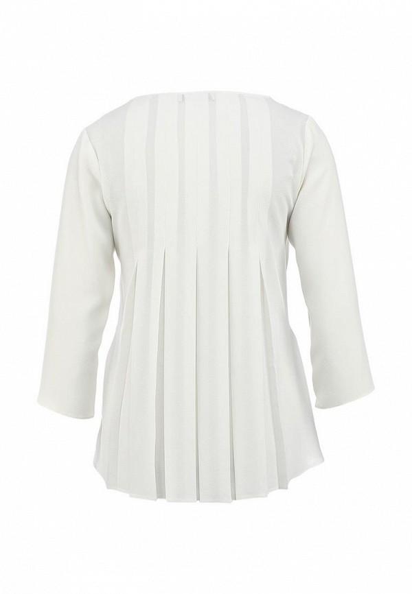 Блуза AdL - Adilisik (АДЛ-Адилисик) 11524356000: изображение 2