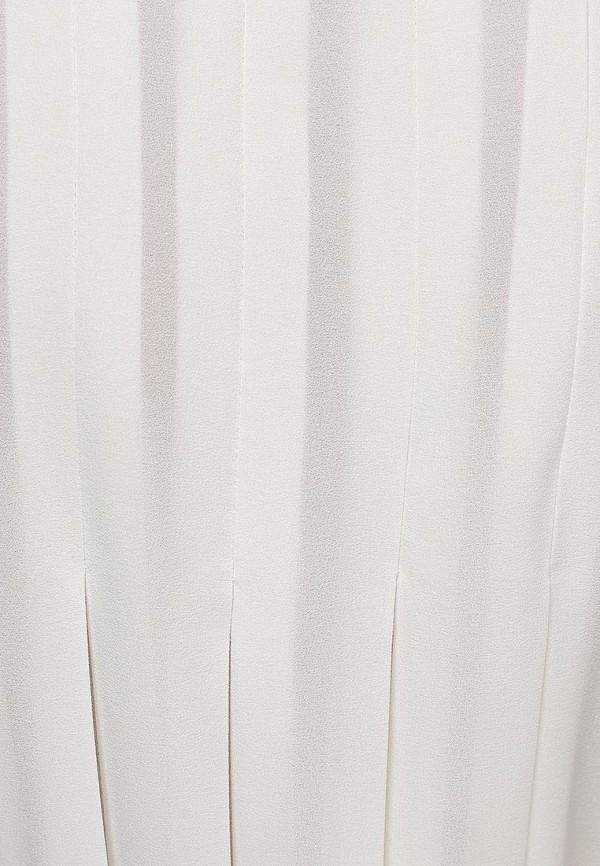 Блуза AdL - Adilisik (АДЛ-Адилисик) 11524356000: изображение 3
