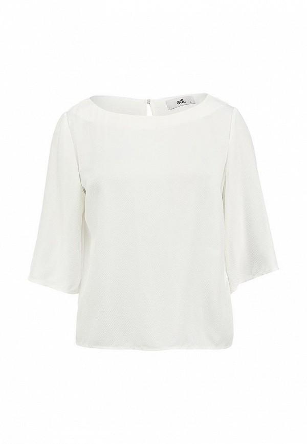 Блуза AdL - Adilisik (АДЛ-Адилисик) 11524403000: изображение 1
