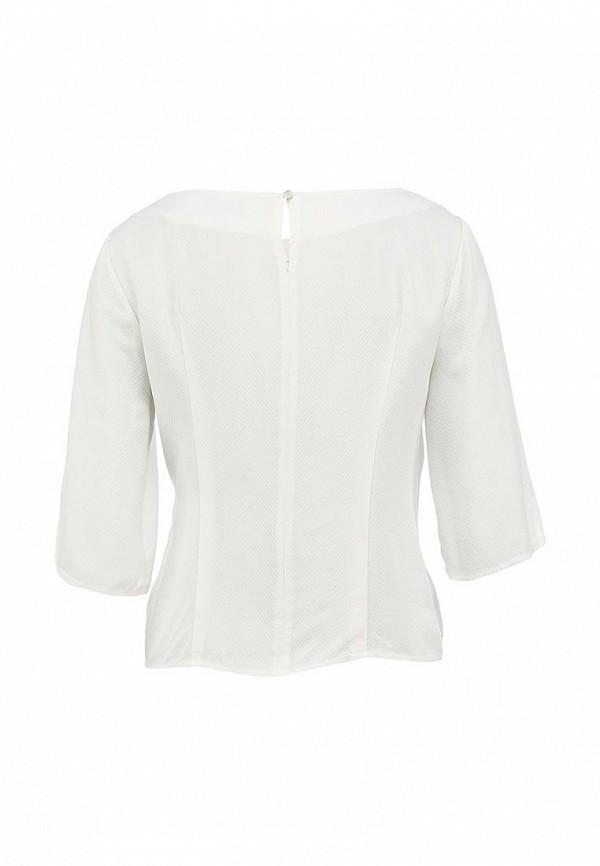 Блуза AdL - Adilisik (АДЛ-Адилисик) 11524403000: изображение 2