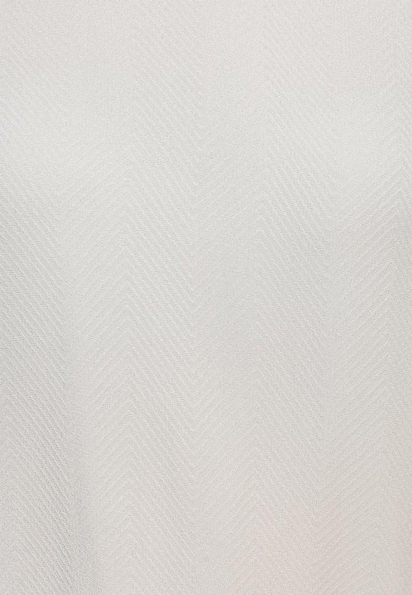 Блуза AdL - Adilisik (АДЛ-Адилисик) 11524403000: изображение 3