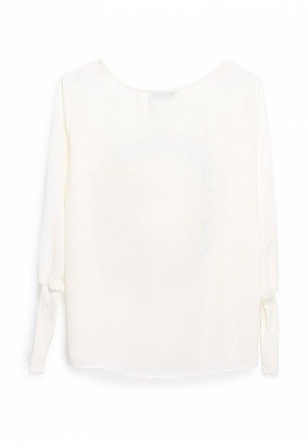 Блуза AdL - Adilisik (АДЛ-Адилисик) 11524419000: изображение 3