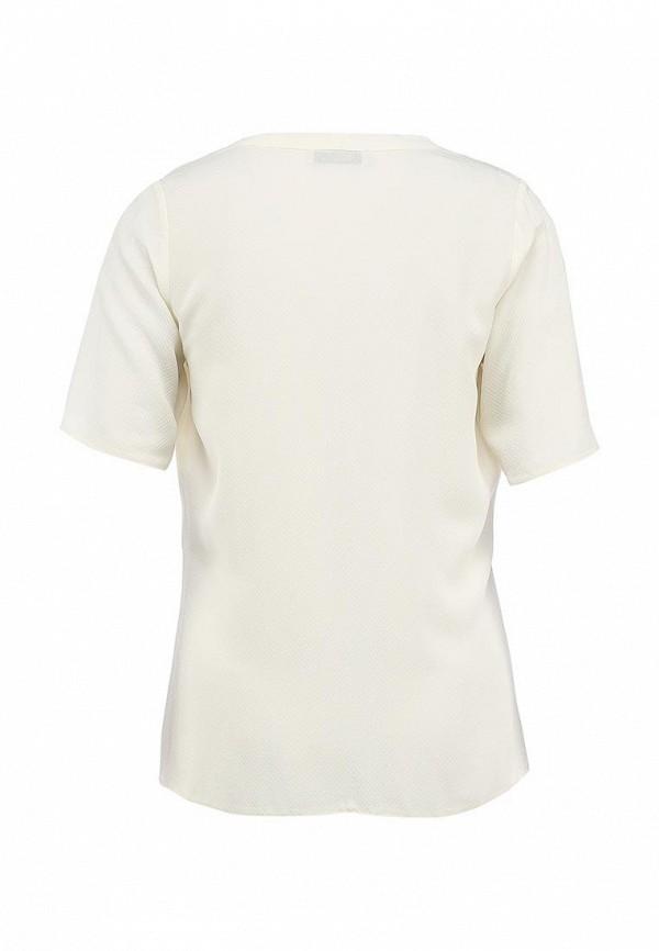 Блуза AdL - Adilisik (АДЛ-Адилисик) 11524445000: изображение 2