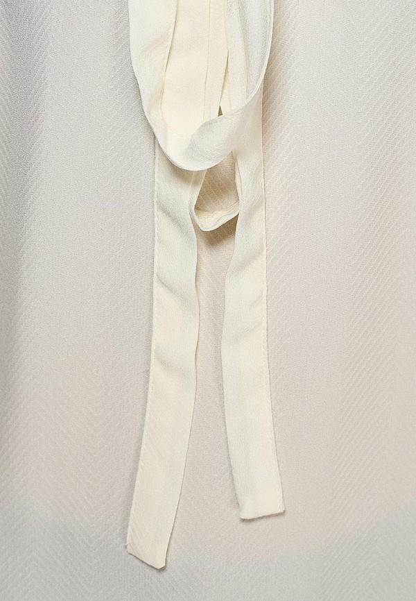 Блуза AdL - Adilisik (АДЛ-Адилисик) 11524445000: изображение 3