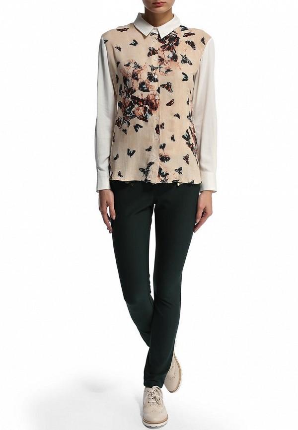 Блуза AdL - Adilisik (АДЛ-Адилисик) 130W6967000: изображение 3