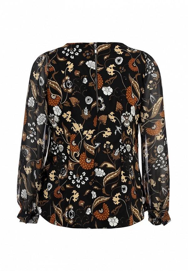 Блуза AdL - Adilisik (АДЛ-Адилисик) 51522794008: изображение 3