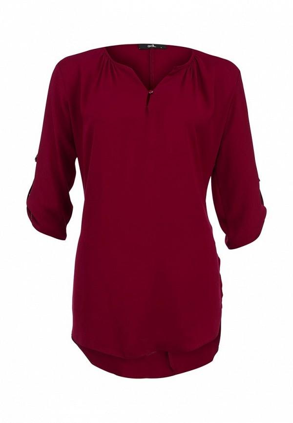 Блуза AdL - Adilisik (АДЛ-Адилисик) 51524505000: изображение 1