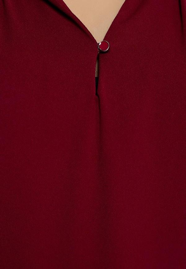 Блуза AdL - Adilisik (АДЛ-Адилисик) 51524505000: изображение 3
