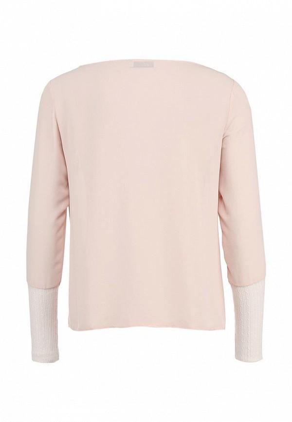 Блуза adL 11524419000: изображение 2
