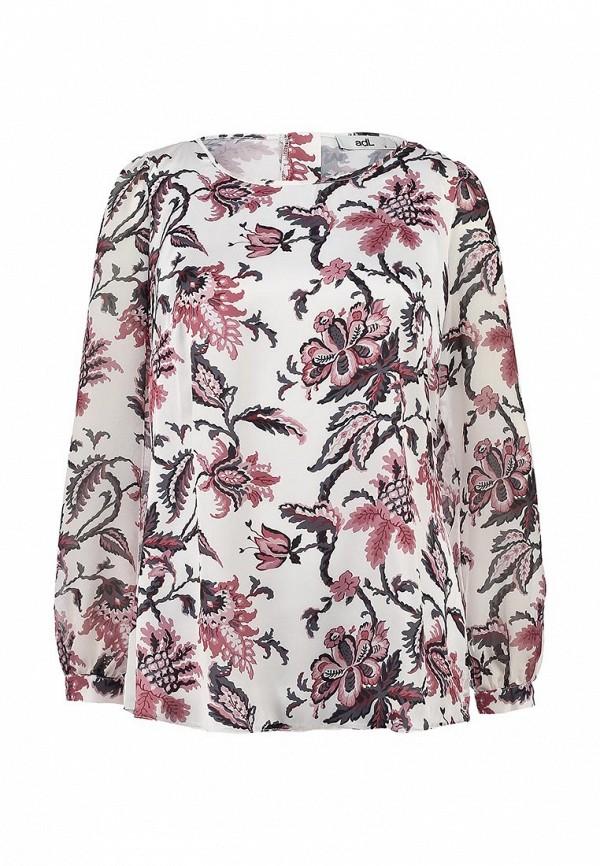 Блуза AdL - Adilisik (АДЛ-Адилисик) 115W5983008: изображение 2