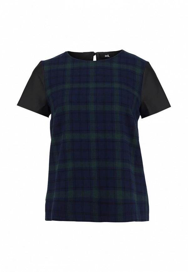 Блуза AdL - Adilisik (АДЛ-Адилисик) 115W6990000: изображение 1