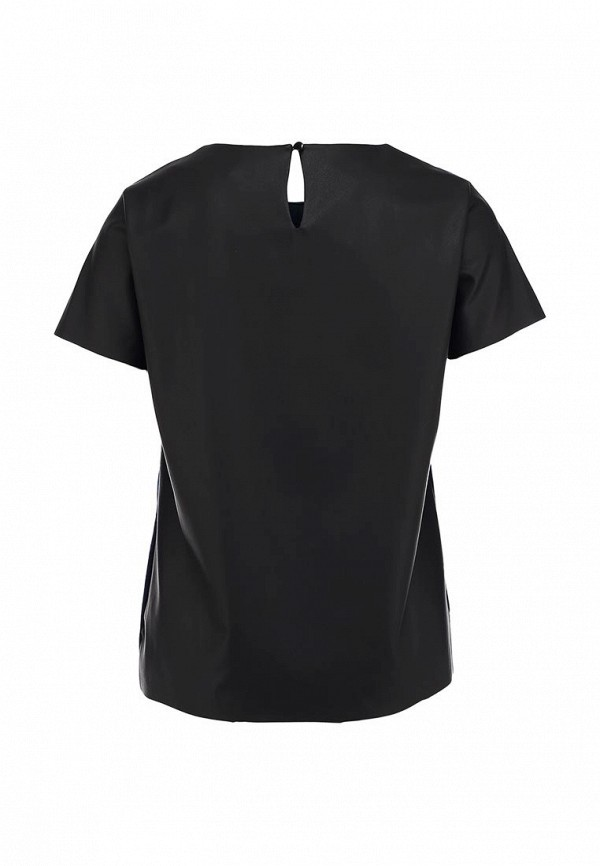 Блуза AdL - Adilisik (АДЛ-Адилисик) 115W6990000: изображение 2