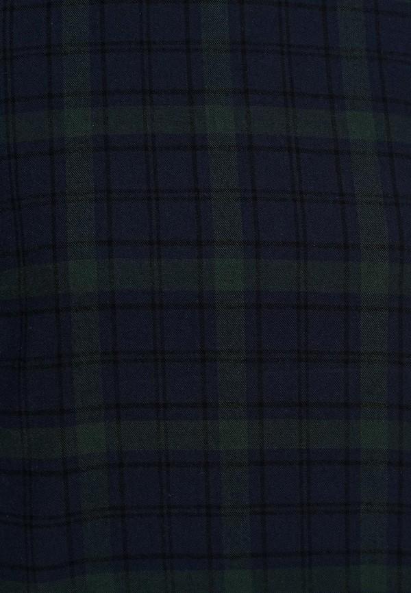 Блуза AdL - Adilisik (АДЛ-Адилисик) 115W6990000: изображение 3