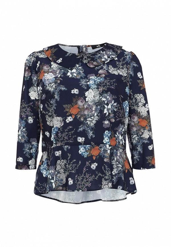 Блуза adL 11518451001: изображение 1