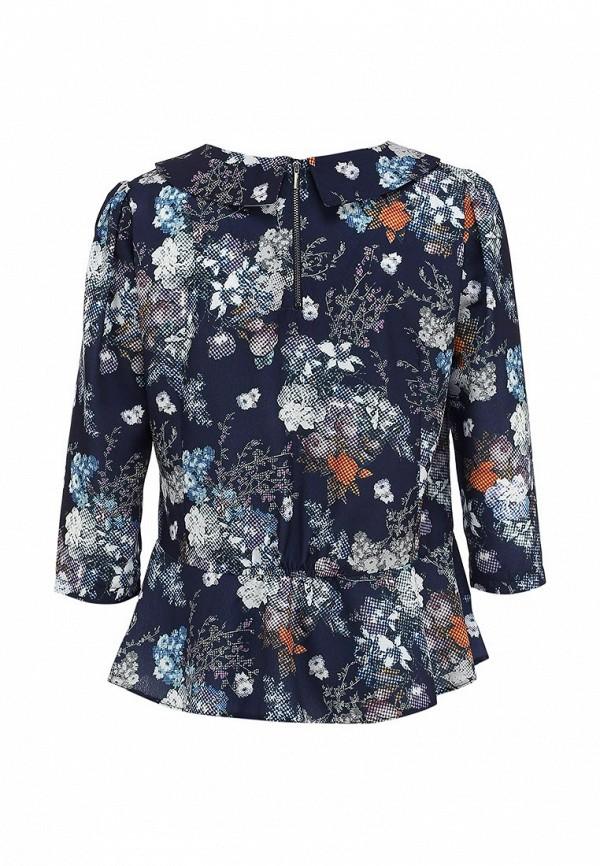 Блуза adL 11518451001: изображение 2